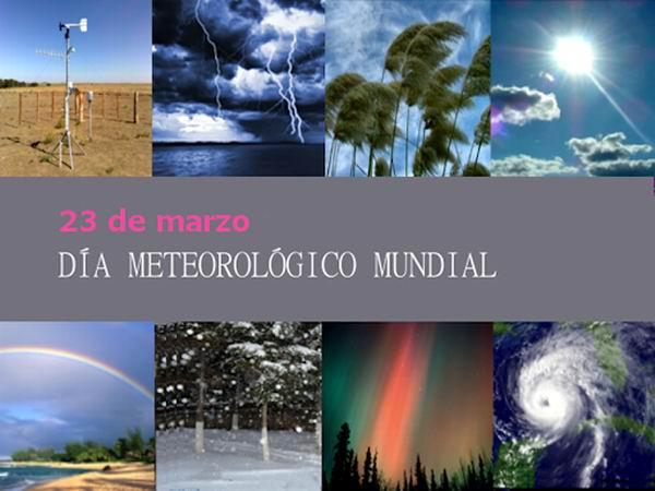 dia meteorologia2020