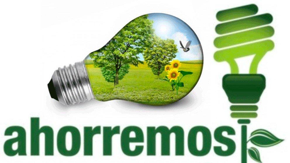 dia mundial del ahorro de energia_ descubre como inculcarselo a tus hijos