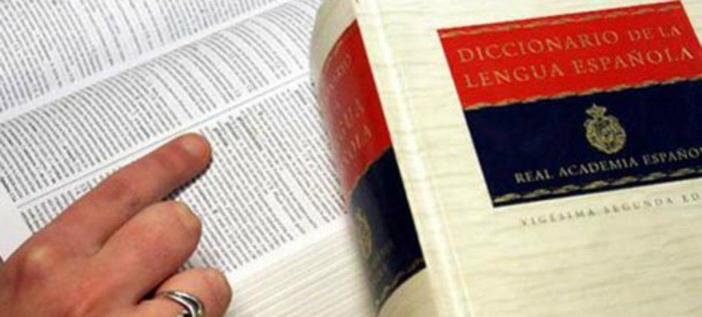 diccionario RAE EFE 1024x463
