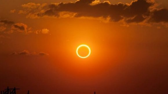 eclipse solar 580x325