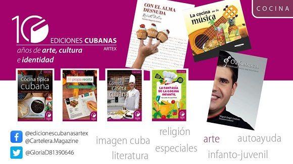 ediciones_cubanas 580x326