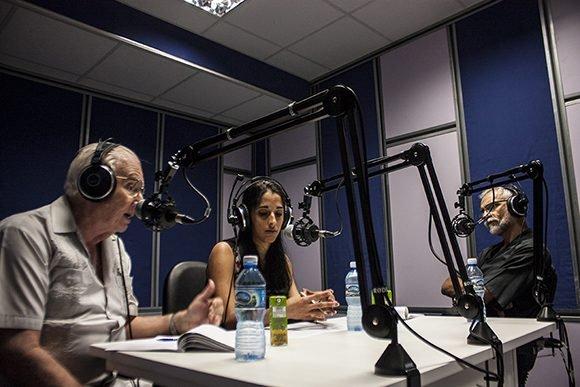 el podcast de cubadebate 02 580x387