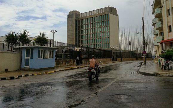 embajada de estados unidos en la habana 3 580x364
