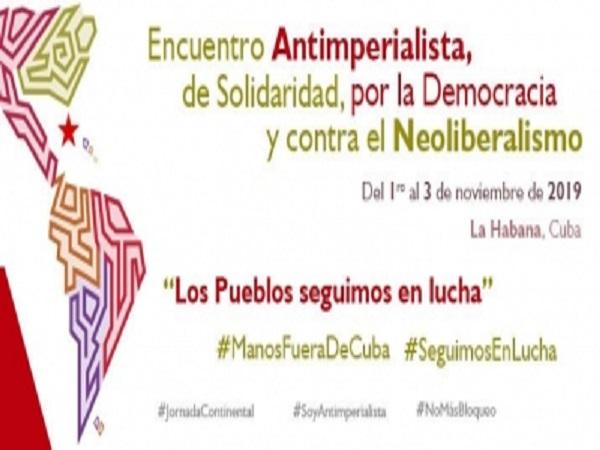 encuentro_de_solidaridad_internacional