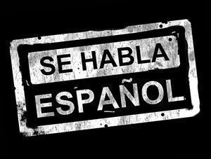 espanol_cuba