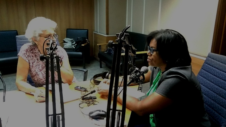 estudios vulnerabilidades peligros riesgos cuba radio rebelde