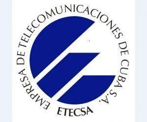 ETECSA anuncia nuevo paquete de medidas ante la COVID-19