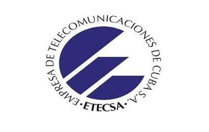 etecsa22