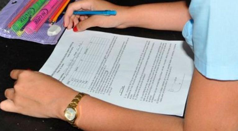 examenes de ingreso a la universidad