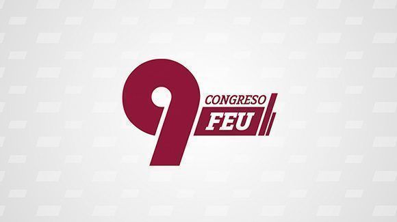 feu_congreso 580x325