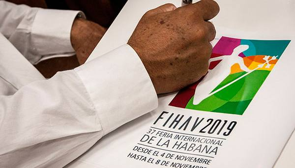 fihav 2019