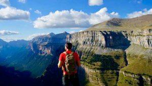 geoparques turismo 300x170