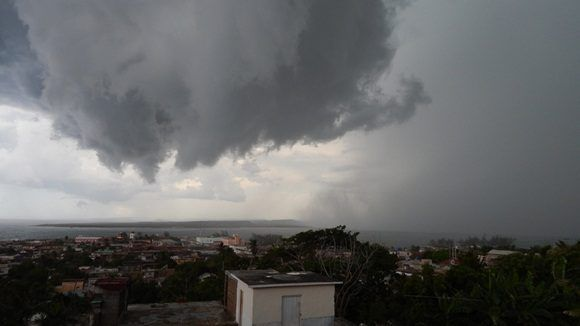 gibara tormenta 1 1 580x326