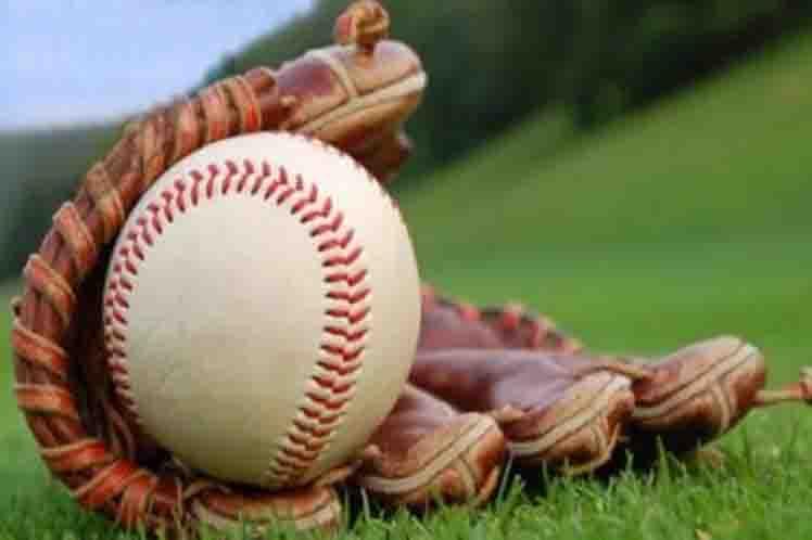 guante pelota beisbol4