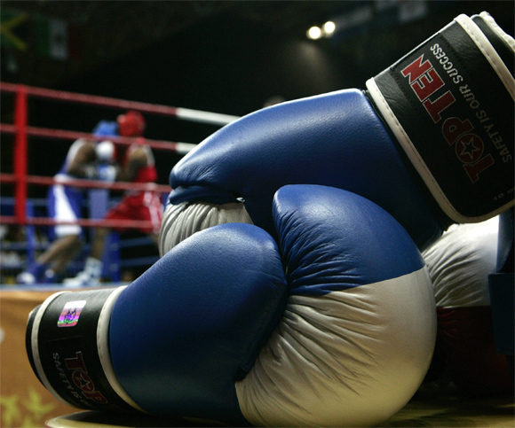 guantes boxeo11