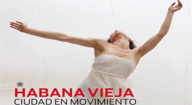 habana danza