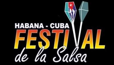 havana festival salsa