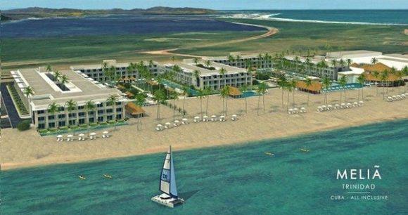 hotel melia trinidad 580x306