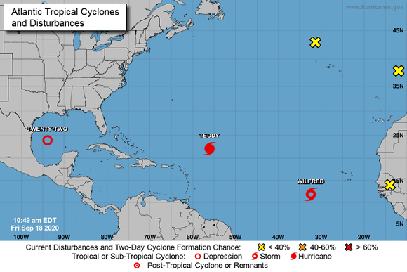 huracanes 580x387