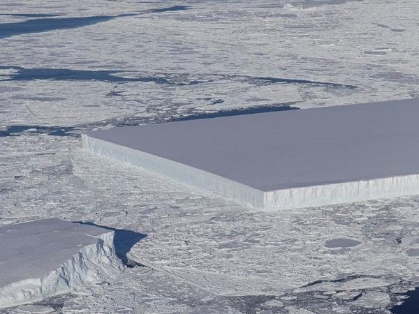 iceber_rectancgular