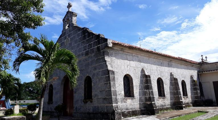 iglesia_santa_elvira_varadero