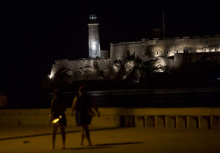 iluminacion del morro y palacio del segundo cabo 1 768x534