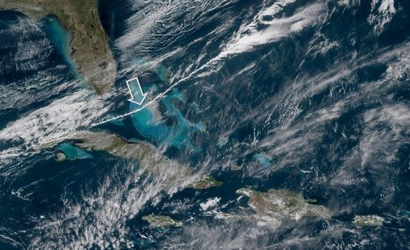 imagen satelite1