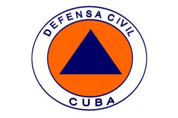 Decreta la Defensa Civil paso a la normalidad en toda Cuba