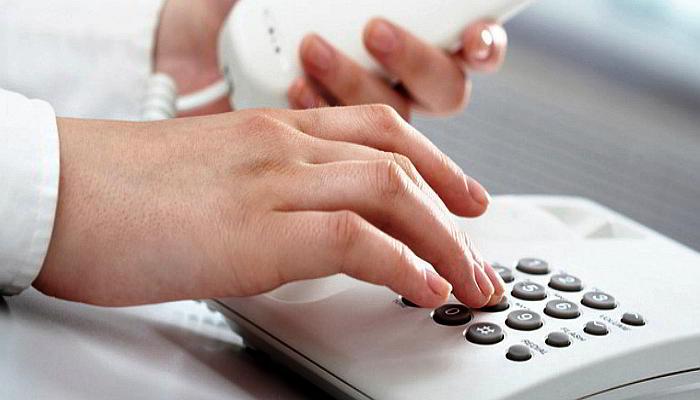 Completan en Camagüey digitalización de la telefonía
