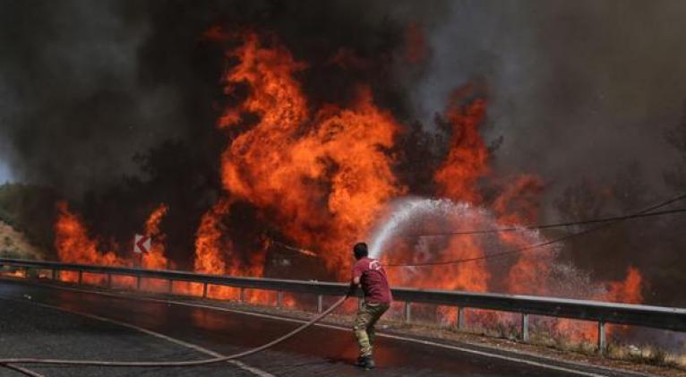 incendios_forestales_en_turquia