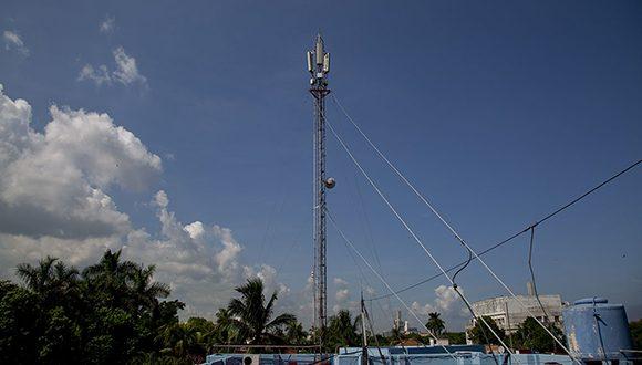 infraestructura etecsa antena 580x3301