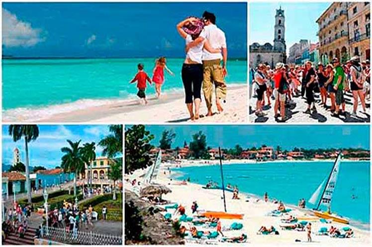 joa cuba turismo 2020