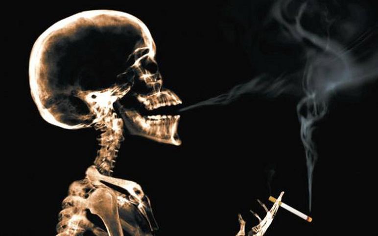 jornada contra el tabaquismo en cuba