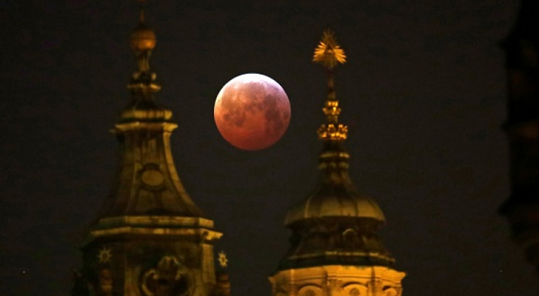 luna_de_sangre