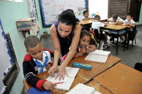 maestros cubanos 580x386