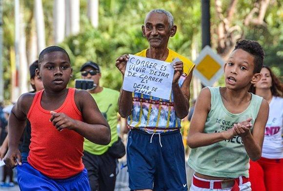 maraton terry fox habana2 580x391