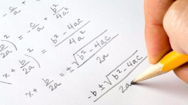 matematica calculos1