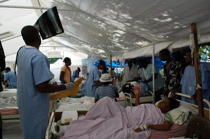 medicos haiti3