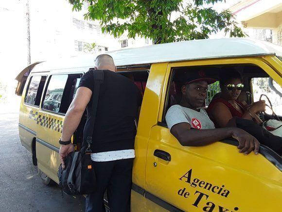 metro taxis habana 1 580x435