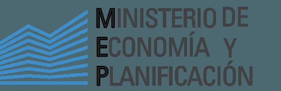 ministerio de economia y planificacion 580x188