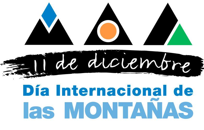 montanas1