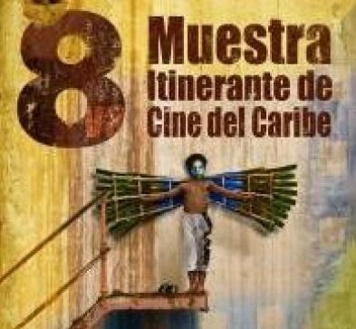 muestra itinerante cine1