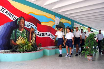 nuevas_escuelas