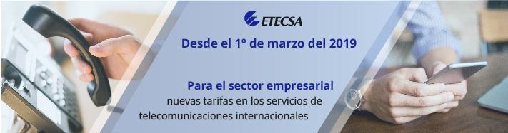 nuevas_tarifas_de_los_servicios_de_telecomunicaciones_internacionales_para_el_sector_empresarial_b1