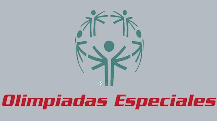 olimpiadas especiales1