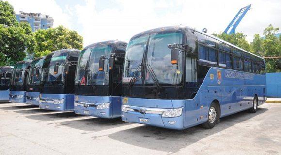 omnibus nacioanles 580x319