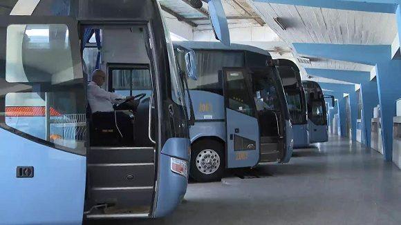 omnibus nacionales 580x326