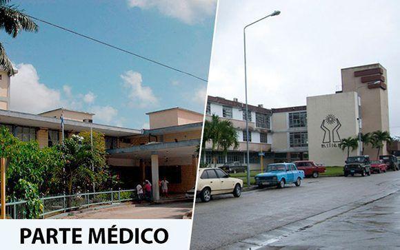 partes medicos hospitales arnaldo milian e infantil 580x363