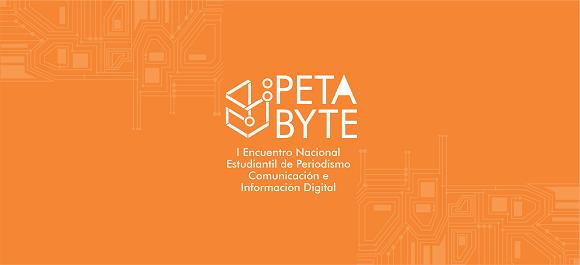 petabyte 1 580x265