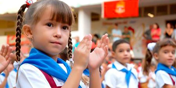 pioneros_cubanos1